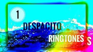 Best Despacito Ringtone 2018-19 | Download Now | Saswatz Creator