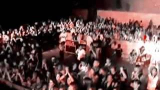 """Colorado Rock - """"Lembranças""""  ao vivo"""