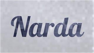 Significado de Narda, nombre Latín para tu bebe niño o niña (origen y personalidad)
