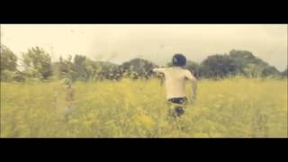 Tom8 & Whittney Mikkel - Crave You (Aquastic Remix)