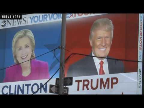 El pasado 8 de noviembre vivimos una jornada electoral sui generis, Estados Unidos y el mundo entero, daban por hecho un triunfo de Hillary Clinton, incluso parecía que los mercados ya lo estaban descontando.  Pero Donald Trump resulto vencedor.