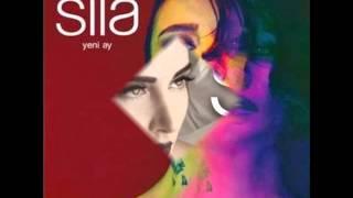 Sila - Vaziyetler 2014 remix