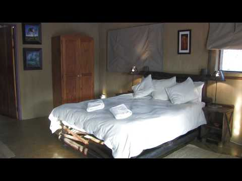 Moholoholo – South Africa Travel Channel 24