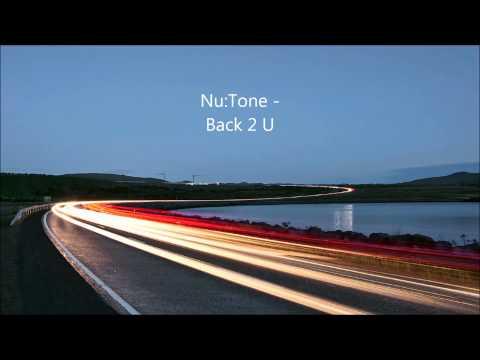 nutone-back-2-u-gisli-agustsson