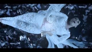 Greta Koçi - Milionere e parë (Official HD Videoklipe 2011)