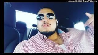 El Taliban - Im a G
