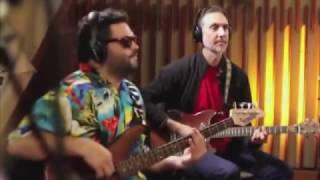 Chico Trujillo - El Conductor (Remix On Live)