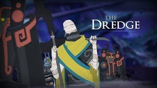 Banner Saga 3: The Dredge