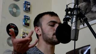 MİRAS A.K.A & Benim Hayallerim & PART 1   (Official Video Klip)