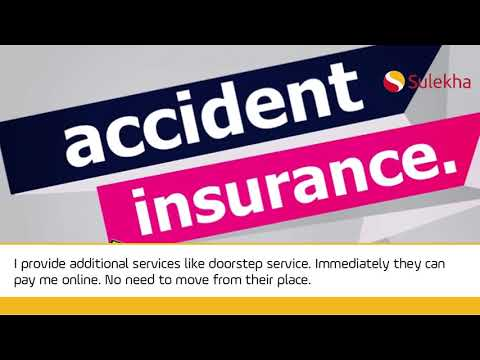 Top 10 Car Insurance In Vijayawada Four Wheeler Insurance Agents