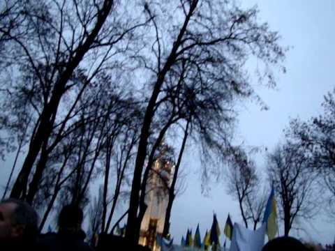 2011.11.26.(2)_GOLODOMOR-1932-1933-aniversary_Kyiv-Ukraine