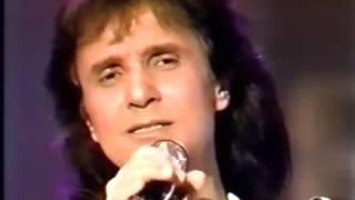 Roberto Carlos -  Dime unas cosas  bonitas - Espanha  Raridade