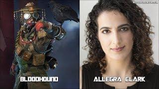 apex legends mirage voice actor