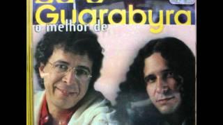 02 O Silêncio é de Ouro Sá & Guarabyra