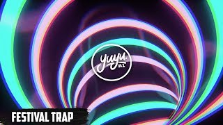 KSHMR & Crossnaders ft. Micky Blue - Back To Me (Carlo Callegari Festival Trap Remix)