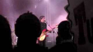 The Draymin - We Will Fall (TITP 2010)