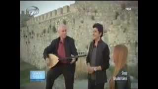 Muallim Türküsü