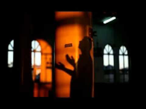 Fatih Kalender - Namaz kıldığı halde günah işleyenin durumu nedir?