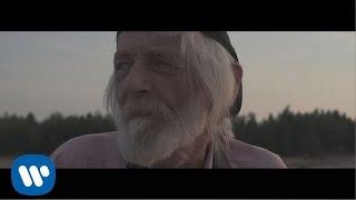 T.LOVE - Pielgrzym [Official Music Video]