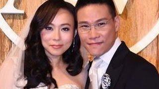 蘇永康做人成功 明年4月升格當爸爸
