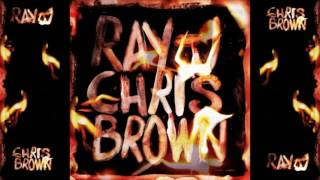 Chris Brown X Ray J - New Gang (Audio)Feat. LuvaBoy TJ & Truth KO