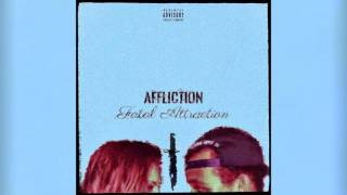 Affliction: Fatal Attraction