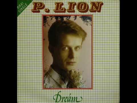p-lion-dream-instrumentalitalo-disco-italoboy91
