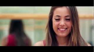 Amelie - Fes-ho realitat - Video Clip Oficial