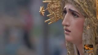 Promo Semana Santa Sevilla 2017