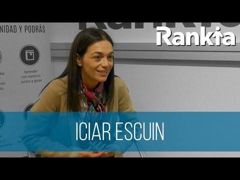 Escuin, Directora de desarrollo de mercados de Banco Sabadell nos explica cómo afectan los requerimientos de la nueva regulación a los profesionales del sector financiero y cómo se forma al equipo humano de Banco Sabadell y qué plan de formación tenéis en el largo plazo.