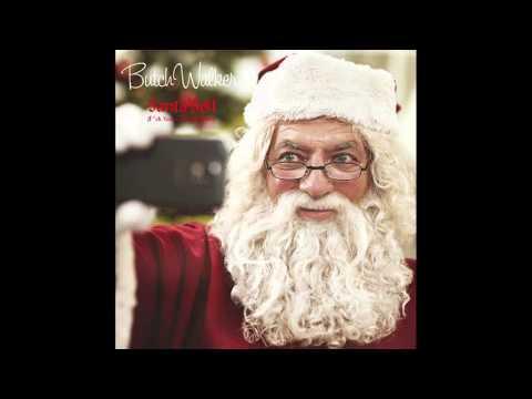 butch-walker-santaself-fck-your-christmas-party-butchwalker