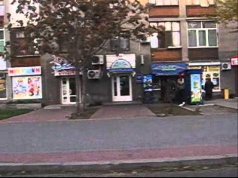 06.11.2010 Zaporizhzhya.Ukraine..wmv