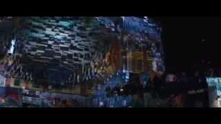 Trailer - Truque de Mestre (Now You See Me - França / Estados Unidos - 07.06.2013)