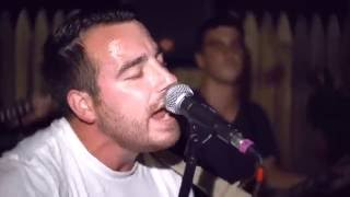 all night (house show music video) - king neptune
