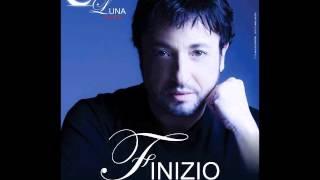 Gigi Finizio - Inevitabilmente