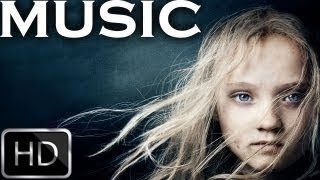 Les Misérables Soundtrack - Bring Him Home ost