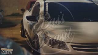 MC Pedrinho - Bumbum Bate (Perera DJ)(Bass Boosted)