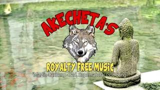 Sad, Supernatural, God Music [Royalty Free Music] (Epic / Sad) - FREE DOWNLOAD!