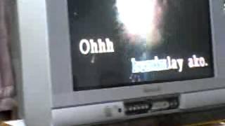 Ang lahat ng ito'y para lang sayo by Irish