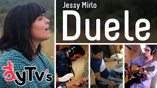 Jessy Mirlo - Duele