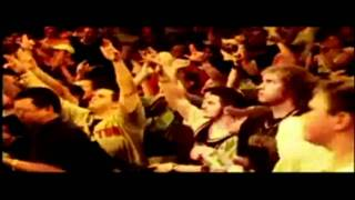 AJ Styles - Custom Titantron - GRITS -  Get Ready To Fly - True HD