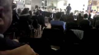 G.N. D'Agnillo in concerto...... Cover di GLORIA, UMBERTO TOZZI