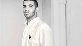 Drake Ft The Dream - Shut It Down