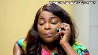Jenifa's diary Season 9 Episode 12 - showing tonight (30/7/17) on AIT (ch 253 on DSTV) 7.30pm