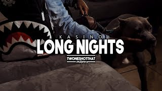 Kasino - Can't Forget | Official Music Video | TWONESHOTTHAT™