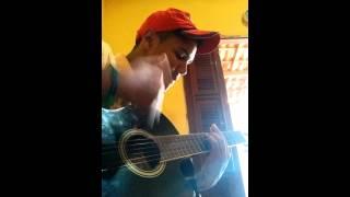 Joel Todas as coisas (Fernandinho )