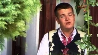 """ИЛИЯ ЛУКОВ""""АЙДЕ РАЗБОЛЕ СЕ МОЙТО ЛИБЕ"""""""