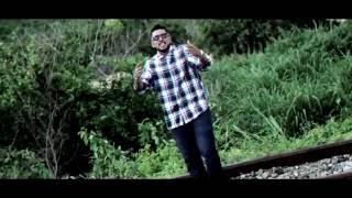Pepe Glock y Luiggy R&B - Tengo Miedo de Perderte