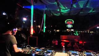 Diego kramar - Trance - One Wild Love - Music Park - Jurerê Internacional