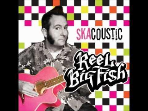 reel-big-fish-dont-start-a-band-acoustic-version-hq-felipe-mendes